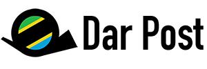 Dar Post