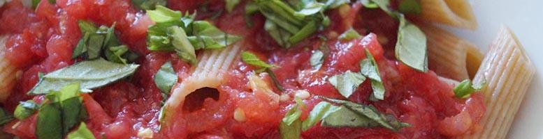 tomato-sauce-top