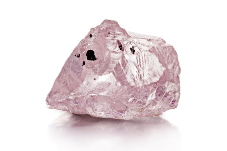 Photo: Petra Diamonds