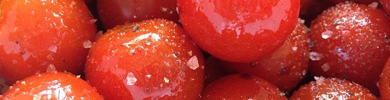 tomato-top