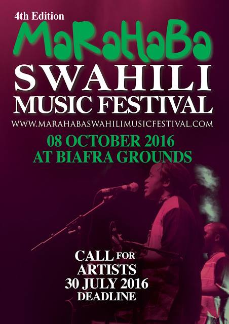 marahaba-music-fest