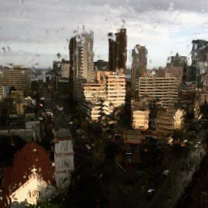 Don't expect a routine vuli rainy season, says the TMA. Photo: Daniel Hayduk