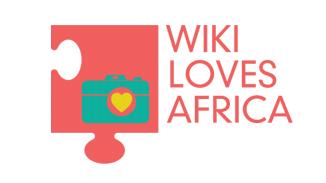 wikilovesafrica