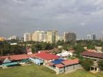 International School of Tanganyika